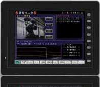 V810iSN_V810SN.png