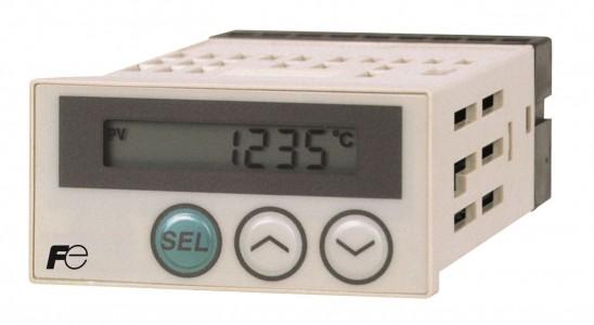 Цифровой термостат PAS3