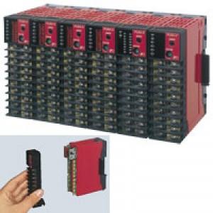 Модульный контроллер температуры PUM