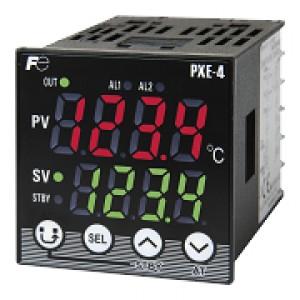 Цифровой терморегулятор PXE
