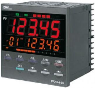 Цифровой терморегулятор PXH