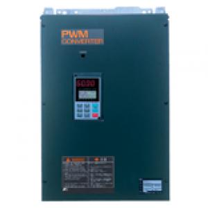RHC Series (PWM Converter)